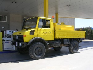 DSCN4734